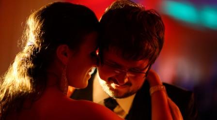 vjencanje, fotografiranje vjencanja wedding, wedding in Croatia, vjencani fotograf u Hrvatskoj, wedding photography, fotografiranje i snimanje vjencanja, croatian wedding,