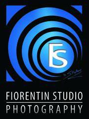 Fiorentin Studio Logo