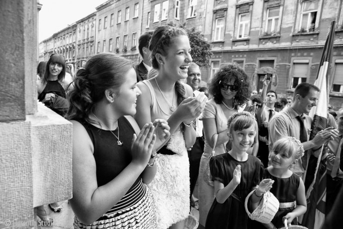 vjencanje, fotografiranje vjencanja wedding, wedding in Croatia, vjencani fotograf u Hrvatskoj, wedding photography, fotografiranje i snimanje vjencanja, croatian wedding,  fotograf za vjencanje, bride, mladenka, spontaneity, emotions, moments, matrimonio, crkva, croatia wedding photographer, fotografo di matrimonio, Fiorentin Studio, Stefano Fiorentin, spontane fotografije vjencanja, spontaneous wedding photos, vjenčanje u Zagrebu, wedding in Zagreb